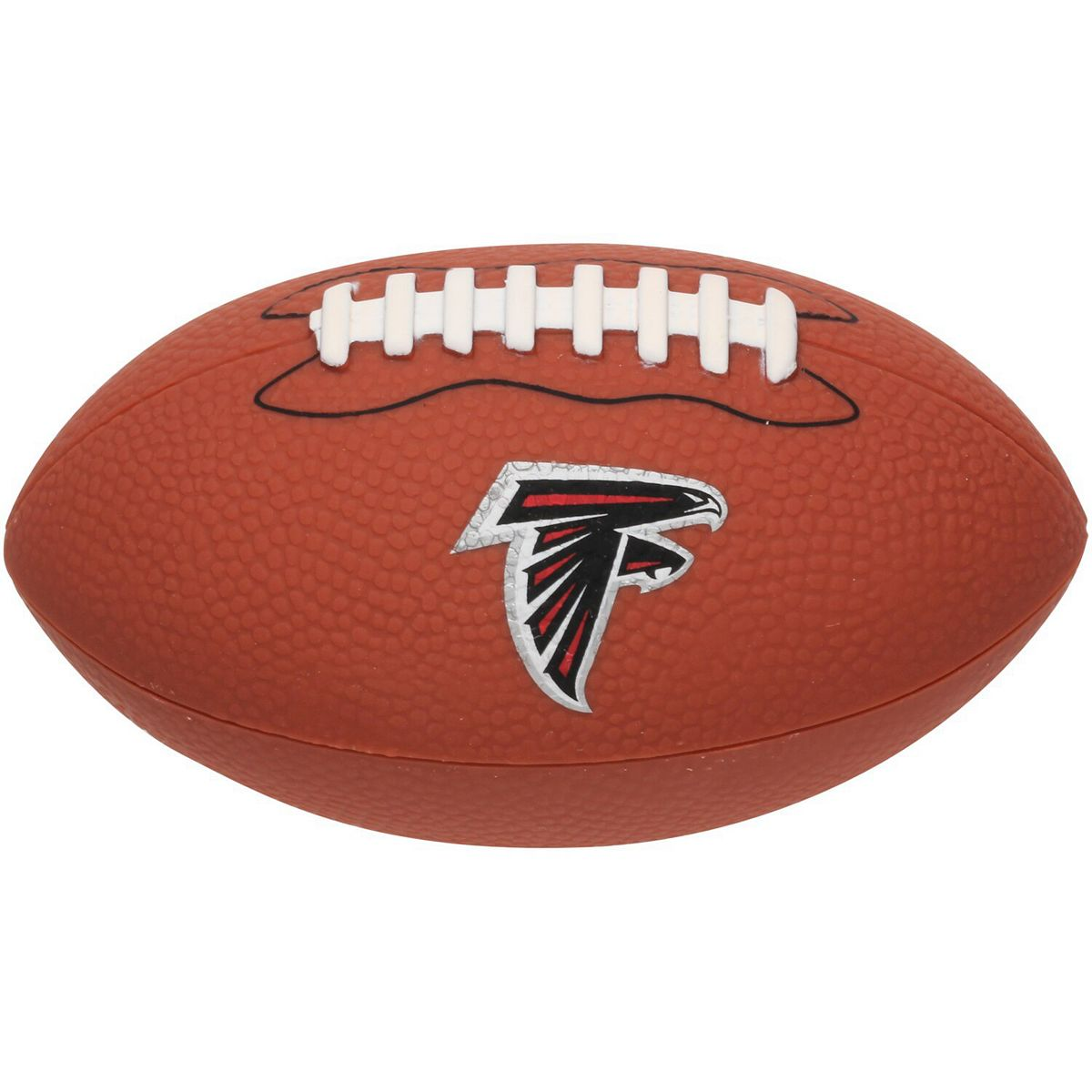 Atlanta Falcons Football Cell Phone Charger fPHMv