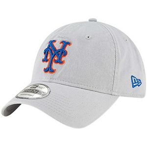 fantastic savings exquisite style nice cheap New York Mets Garment Washed Baseball Cap