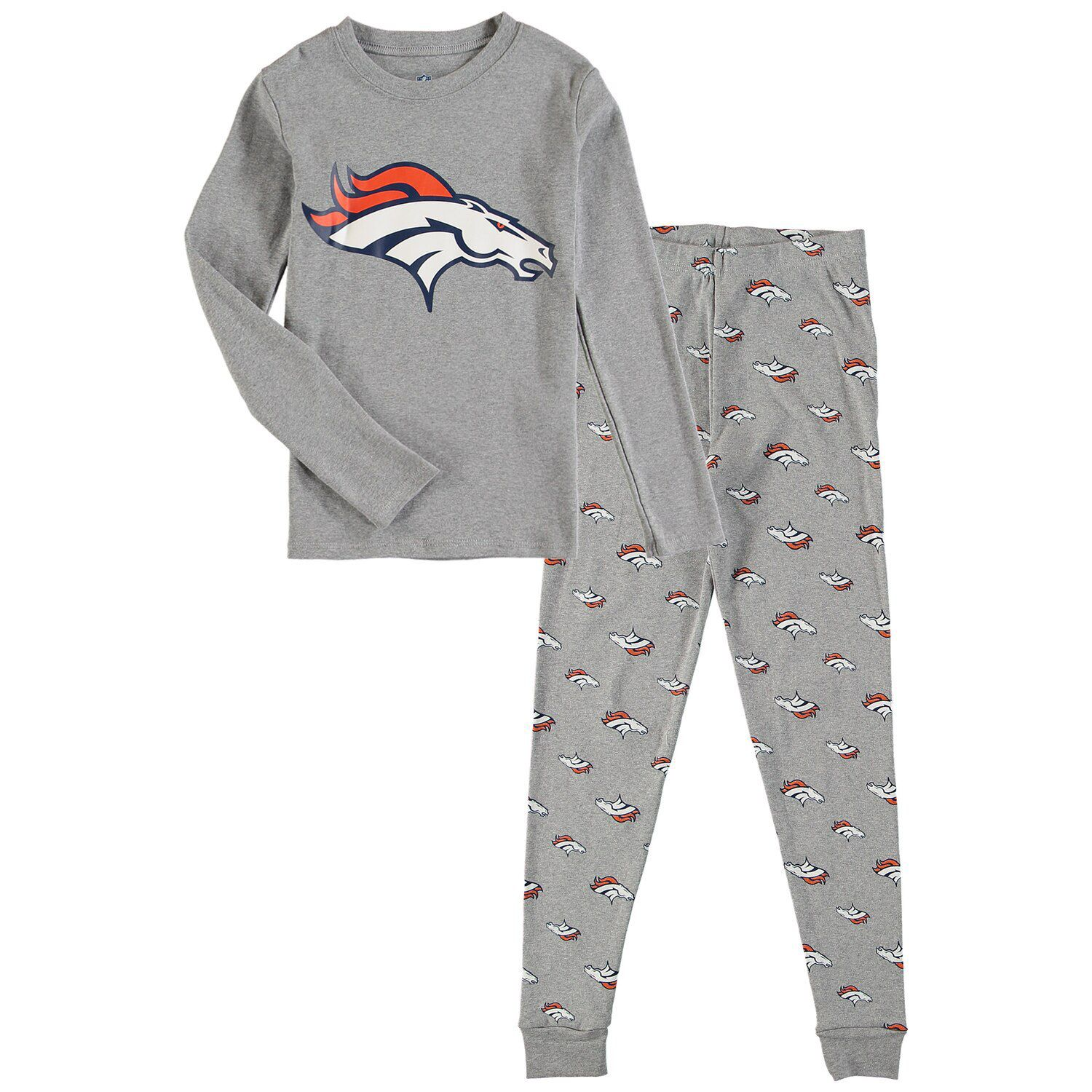 denver broncos youth t shirt