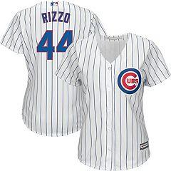 best service cb7d7 8b5d5 MLB Chicago Cubs Jerseys Sports Fan Clothing | Kohl's