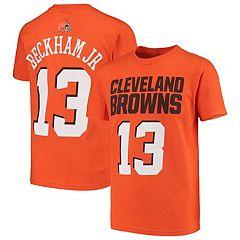 huge selection of bb286 0ad3c NFL Odell Beckham Jr. Sports Fan | Kohl's