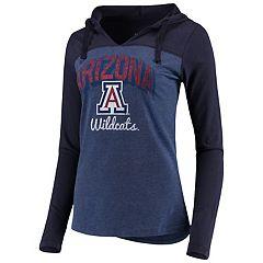 the best attitude addd3 33b99 NCAA Arizona Sports Fan | Kohl's