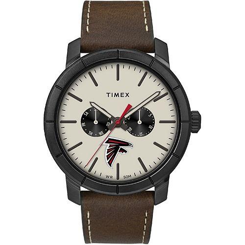 Timex Atlanta Falcons Home Team Watch