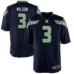 reputable site 532f0 8d275 NFL Russell Wilson Sports Fan | Kohl's