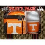 Tennessee Volunteers Game Day Party Pack