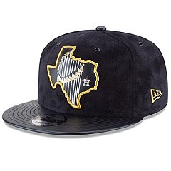 check out 96668 6bd5d Houston Astros Hats - Accessories | Kohl's