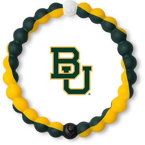 Baylor Bears Lokai Bracelet