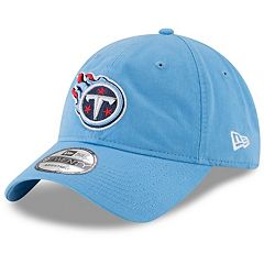 later discount sale new arrive Tennessee Titans Hats - Accessories | Kohl's
