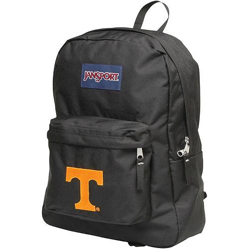 Jansport Tennessee Volunteers Superbreak Backpack