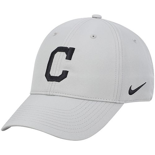 Nike Official Team New Grey Beanie 2019 Dri-Fit Technology One Size Fits Most