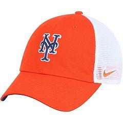 cheaper innovative design best sell Sale Nike New York Mets Baseball Cap   Kohl's