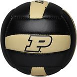 Purdue Boilermakers Micro Volleyball