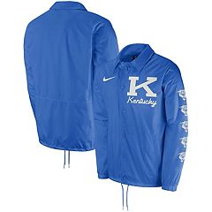 Kentucky Apparel & Gear | Kohl's