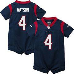 best service 67a1d 63411 Houston Texans Jerseys Tops, Clothing | Kohl's
