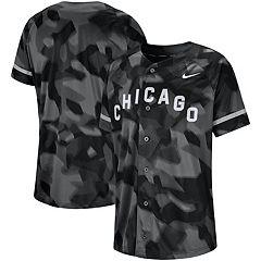 the latest d2644 44e5b MLB Chicago White Sox Jerseys Sports Fan Clothing | Kohl's