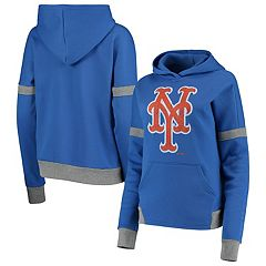 new concept d7f12 07da6 MLB New York Mets Hoodies & Sweatshirts Clothing | Kohl's