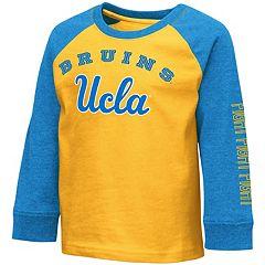 new arrival f9edb 4e0d1 NCAA UCLA Sports Fan   Kohl's