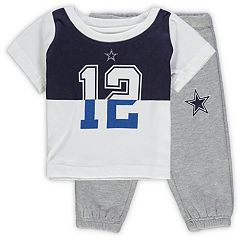 official photos 83b9a ac082 NFL Dallas Cowboys Baby | Kohl's
