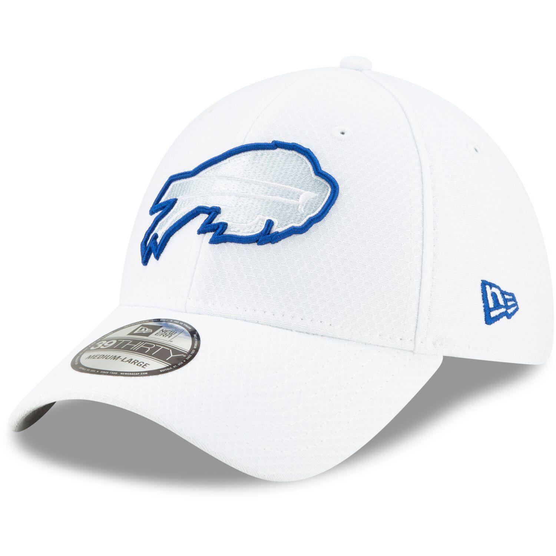 buffalo bills mens hats