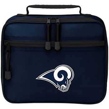 online store 4a1b7 799ec The Northwest Company Los Angeles Rams Cooltime Lunch Kit
