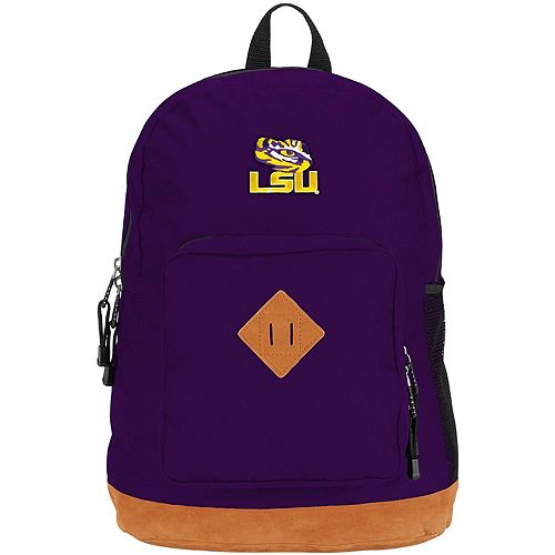 The Northwest Company LSU Tigers Recharge Backpack