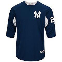 quality design 8c19a bbf90 New York Yankees Apparel & Gear   Kohl's