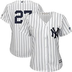 quality design 2ee41 db327 New York Yankees Apparel & Gear | Kohl's