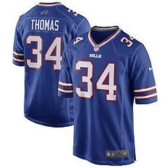 the latest d1ca6 7eee8 Buffalo Bills Sport Fans Apparel & Gear   Kohl's