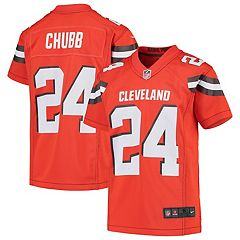 finest selection e5c95 9f895 Cleveland Browns Sport Fans Apparel & Gear | Kohl's