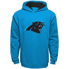 best cheap eb70d be887 Carolina Panthers Apparel & Gear   Kohl's