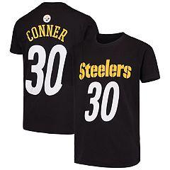 the best attitude 60ce4 e51e4 NFL Pittsburgh Steelers Sports Fan | Kohl's