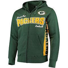 best sneakers 7d641 5f55c Green Bay Packers Sport Fan Accessories & Gear | Kohl's