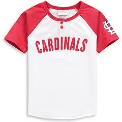 promo code a34a5 d9af2 St Louis Cardinals Apparel & Gear | Kohl's