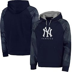 quality design 37297 c6e91 New York Yankees Apparel & Gear | Kohl's