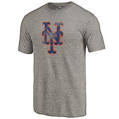 size 40 0c8ea 6cd43 MLB New York Mets Sports Fan | Kohl's