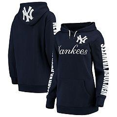 quality design 62825 80bd8 New York Yankees Apparel & Gear | Kohl's