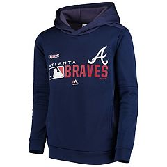official photos 464b8 87efa MLB Atlanta Braves Sports Fan | Kohl's
