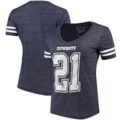 online retailer 77e08 a547f Dallas Cowboys | Kohl's