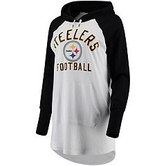 the best attitude 760f5 a1fa5 NFL Pittsburgh Steelers Sports Fan | Kohl's