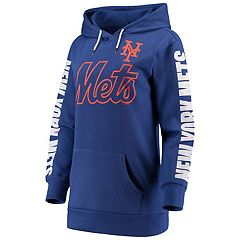 size 40 92962 72805 MLB New York Mets Sports Fan | Kohl's