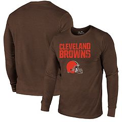 finest selection 5e2ab 8ee30 Cleveland Browns Sport Fans Apparel & Gear | Kohl's
