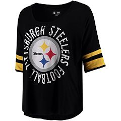 the best attitude cc102 548a2 NFL Pittsburgh Steelers Sports Fan | Kohl's