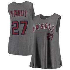 new arrival 9a857 a9004 MLB Los Angeles Angels Sports Fan | Kohl's