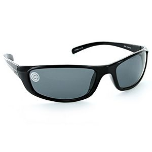Chicago Cubs Backwoods Sunglasses