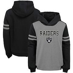detailed look a898f da476 NFL Oakland Raiders Kids | Kohl's