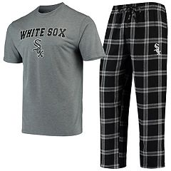 new product 38c7c a0cef Mens MLB Chicago White Sox Sports Fan Clothing | Kohl's