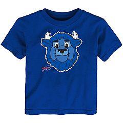 the latest da859 10387 Buffalo Bills Sport Fans Apparel & Gear   Kohl's