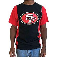 low priced 442ee b2e27 San Francisco 49ers Sport Fan Apparel & Gear | Kohl's