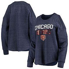 sports shoes 43dac 13933 Chicago Bears Sport Fan Accessories & Gear | Kohl's