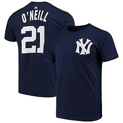 quality design 7a112 519c8 New York Yankees Apparel & Gear | Kohl's
